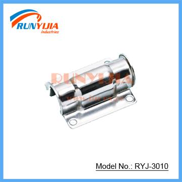 galvanized steel truck body small clamp