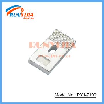 truck parts pressure plate