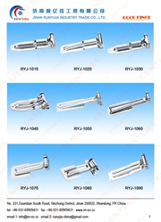 auto parts 01_small