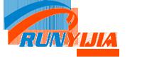 runyijia industries logo