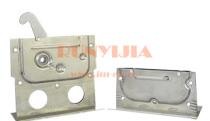 steel panel fastener RYJ-S100