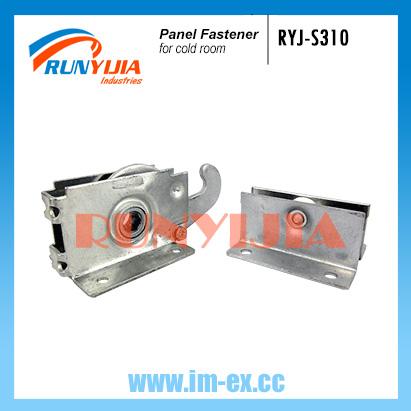 runyijia steel panel fasteners RYJ-S310