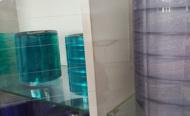 Nylon Reinforced PVC Strip Curtains